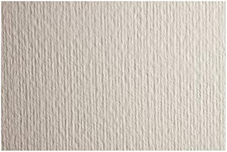 Schoellershammer Manga Art Paper Block hellwei/ß s/äurefrei und alterungsbest/ändig Markerpapier Honsell 23100 DIN A4 durchschlagfest 75 g//m/² 75 Blatt