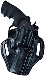 Best glock 43 sport combat holster Reviews