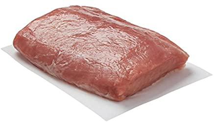 Boneless Center Cut Pork Roast, 2 lb
