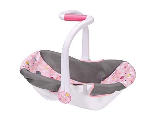 Zapf Creation 4001167822265 Baby Born Puppenzubehör, Mehrfarbig