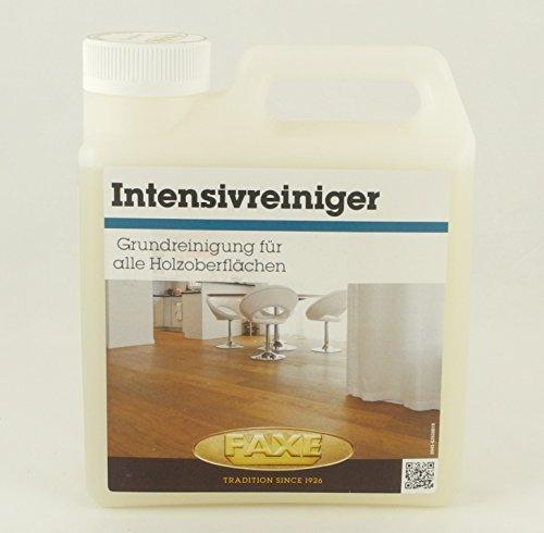 Faxe Intensivreiniger 1,0 Liter
