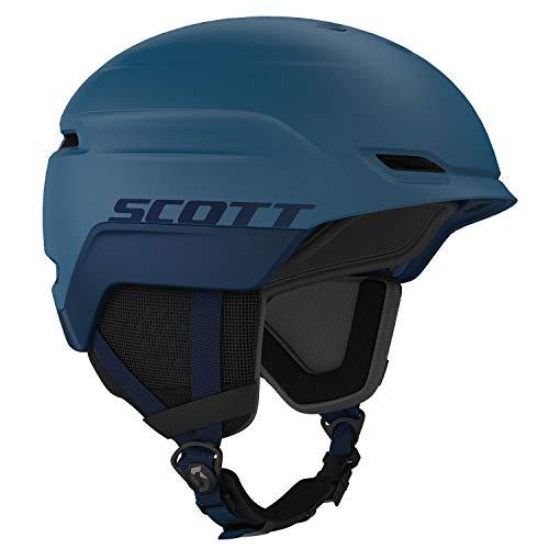 Scott Ski-Helm Chase 2