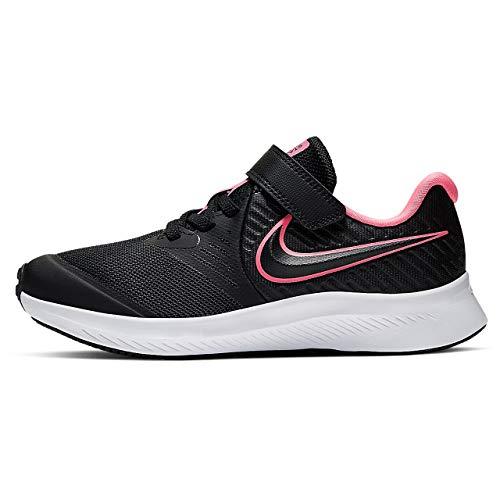 Nike Star Runner 2 (PSV), Zapatillas de Running Unisex Niño