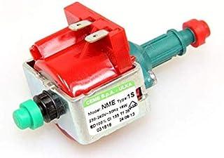 POMPE NME 1S 16 W 230 V CENTRALE DOMENA POUR PETIT ELECTROMENAGER - 500411967