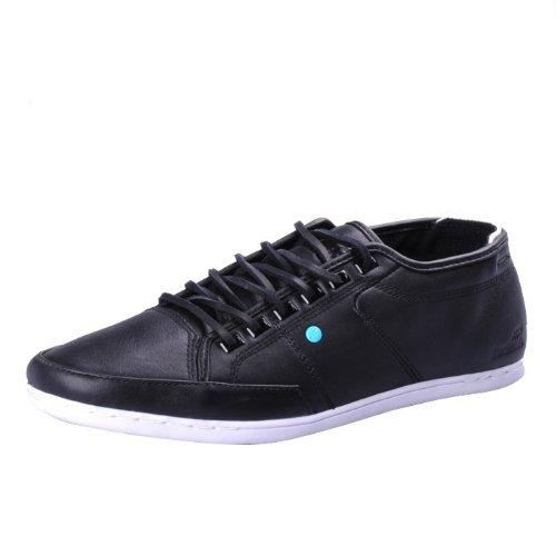 Boxfresh Damen Sneaker schwarz 36