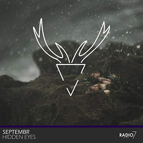 Septembr