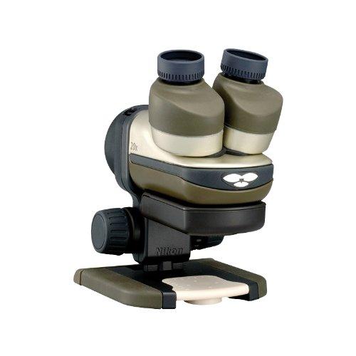 Nikon EZ MICRO Stereomikroskop