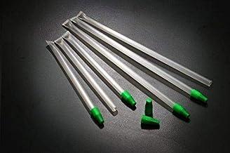 SPL Strip Tubes for Storage of IPG Strips Length 20 (cm) Pack 100