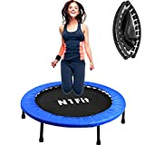 Top 10 Personal Trampolines