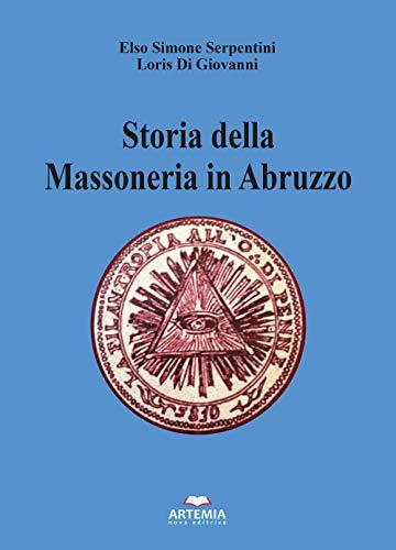 Storia della massoneria in Abruzzo