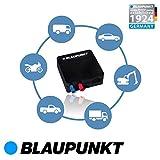 Blaupunkt BPT1500+ Basic GPS Diebstahlschutz,...