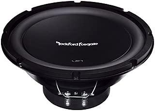 Rockford Fosgate Prime R1S4-10 R1 10-Inch 150 Watt Subwoofer - 4 Ohm
