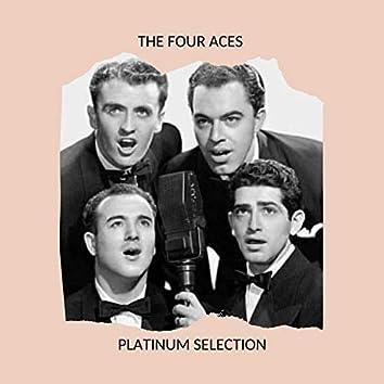 The Four Aces - Platinum Selection