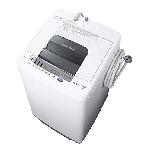 9kgの洗濯機の特徴って?|選び方のポイントやおすすめ洗濯機16選も紹介のサムネイル画像