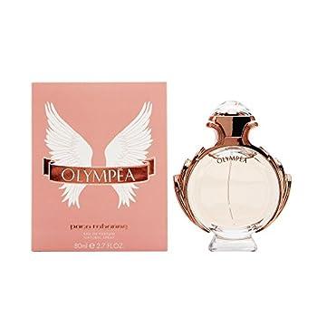 Best olympea perfume Reviews