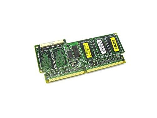 HP ProLiant DL360G7Server 256MB Cache, P–001