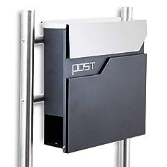 Design 16771