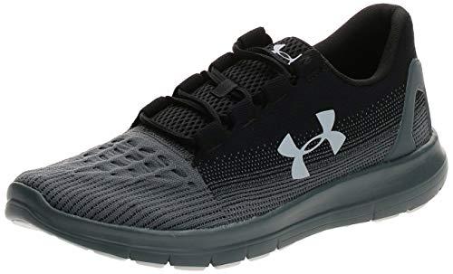 Under Armour UA Remix 2.0 Zapatillas de running, deportivas , hombre