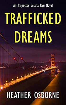 Trafficked Dreams