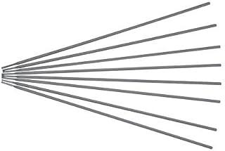 Accesorios soldadura ESAB electrodos para soldar fundido d.2,5 PZ8 (Blister.