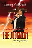 Gloria Polo: Standing before God: The Judgment
