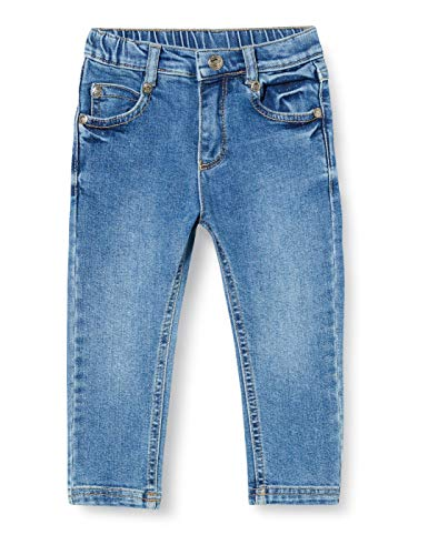 Bellybutton mother nature & me baby-jongens spijkerbroek Hose Jeans