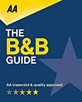 The B&B Guide 2019 (AA Lifestyle Guides)