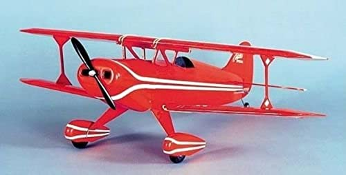 Modellbau Berthold 1 2A Pitts Special 762 mm KIT HRR507