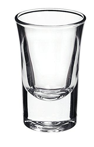 Bormioli Rocco Dublino Bicc.Amaro C/3 Cl.3,4
