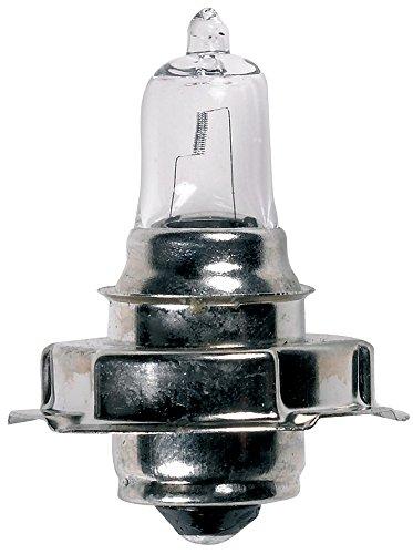 Preisvergleich Produktbild Ring R412 Lampe 12 V,  20 W