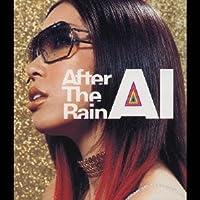 After The Rain(初回限定プレス分)(DVD付)