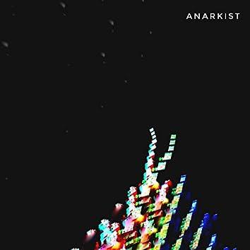 Anarkist Vol. 1