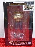 タイガーマスク フィギュアジーマ タイガーマスク グレート コレクション