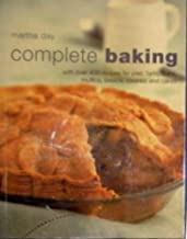 Best baking martha day Reviews