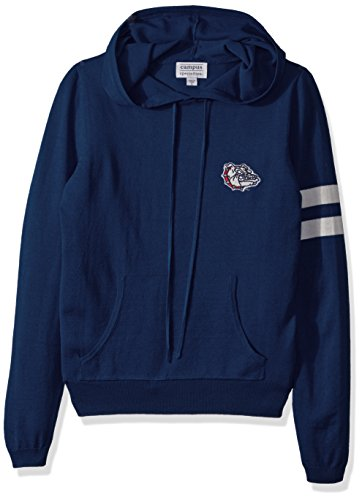 NCAA Gonzaga Bulldogs Women's Ca...