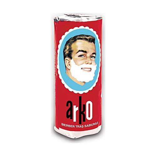 Arko Soap Stick, 1er Pack(75 g)