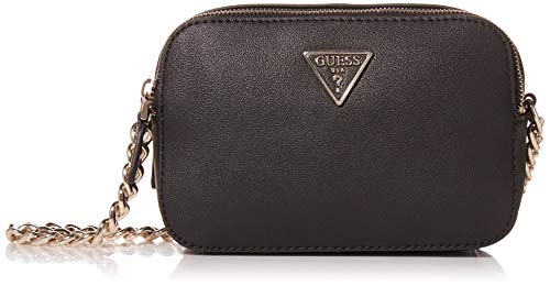 tracolla guess online
