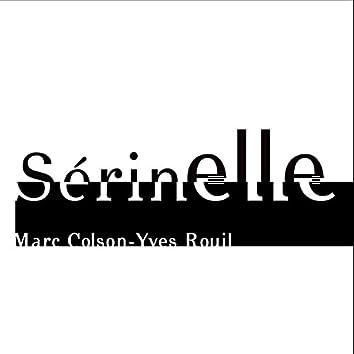 Sérinelle