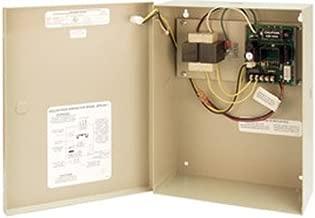 Securitron BPS-24-4 Power Supply 4 Amp 24Vdc, Aluminum