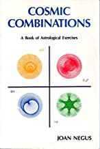 Cosmic Combinations: A Book of Astrological Exercises