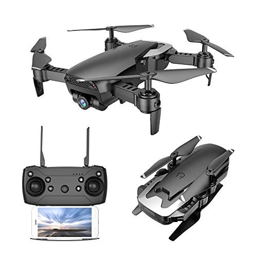 Best remote control airplane with video camera