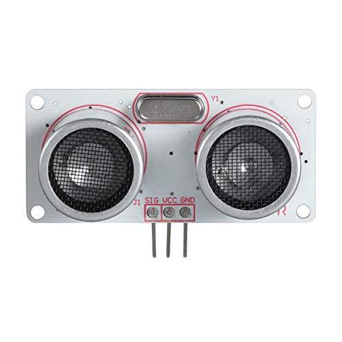 arduino xbee fabricante RadioShack