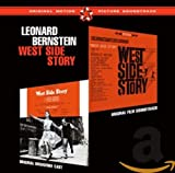 West Side Story (Original Broadway and Motion Picture Soundtracks)