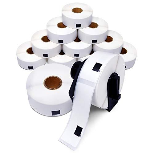 impresora ql-570 fabricante Aegis Adhesives