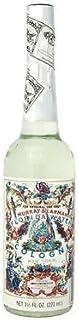 Murray & Lanman Florida Water (()) COLOGNE - Agua Florida -7.5 FL. OZ by Lanman & Kemp Barclay & Co. [Beauty] by Lanman &...