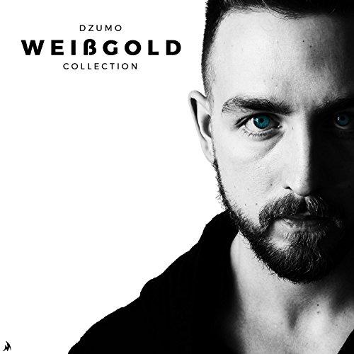 Neue Welt (Metin2 Song)