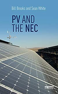PV and the NEC