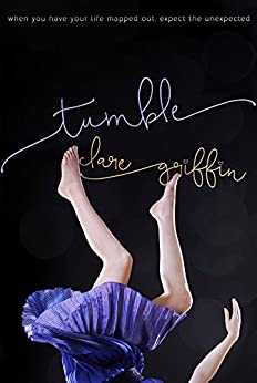 Tumble by [Clare Griffin]