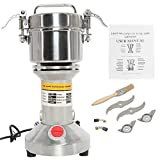 Electric Grain Mills Review and Comparison