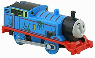 Fisher-Price Thomas & Friends Children's Trackmaster Treasure Chase Set - Replacement Thomas